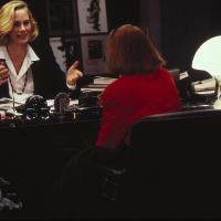 Cybill Shepherd in Alice (1990)