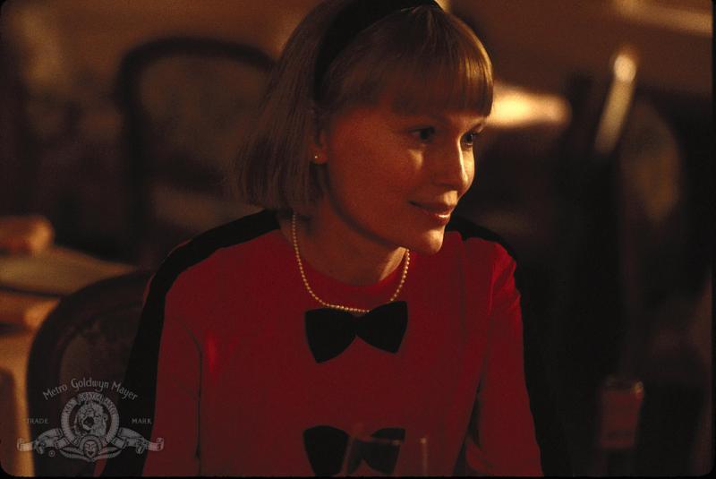 Mia Farrow in Alice (1990)