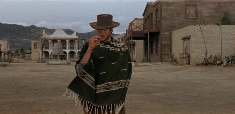 Por un Puñado de Dólares, de Sergio Leone, ¿qué dijo la crítica en su estreno?