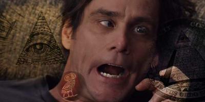 ¿Qué hizo enloquecer a Jim Carrey? Aquí te explicaremos su reciente comportamiento