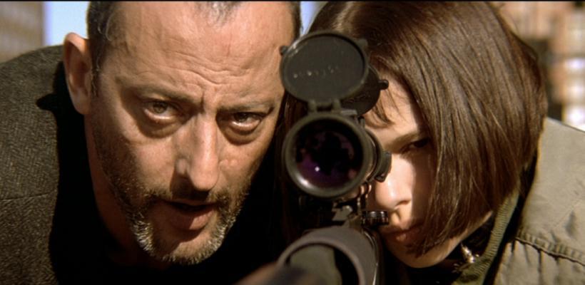 El Perfecto Asesino de Luc Besson, ¿qué dijo la crítica de este clásico?