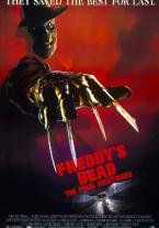 La Muerte de Freddy: La...