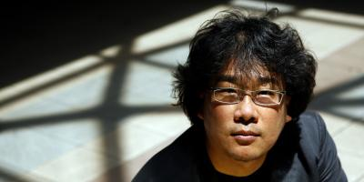 Las mejores películas de Bong Joon-Ho según el Tomatómetro