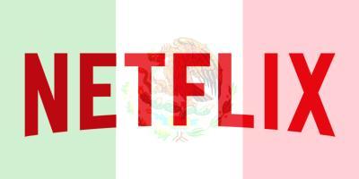 """Netflix celebra a México en su mes patrio con un video sobre los """"nuevos héroes"""""""