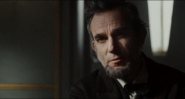 Lincoln - Tráiler Oficial