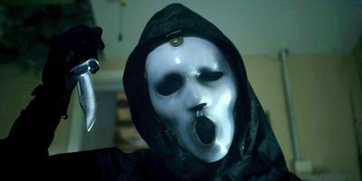 Scream: The TV Series: conoce a los nuevos actores que se unen a la tercera temporada