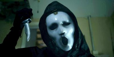 Scream: The TV Series: conoce a los nuevos actores que se unen a la tercera temporada