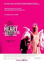 The Heart Is Deceitful Above All...