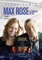 Max Rose: El Secreto de Eva