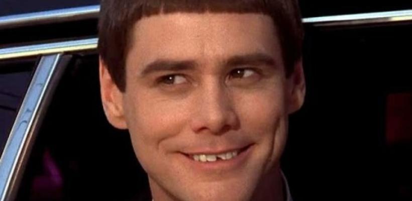 Jim Carrey está madurando y ya no hará más secuelas demenciales