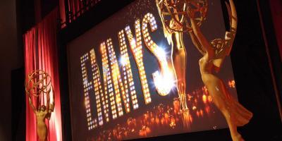 Los Emmy aumentarán su seguridad después del ataque terrorista en Londres