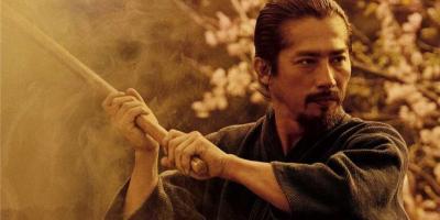 Avengers 4 ficha a Hiroyuki Sanada para su reparto