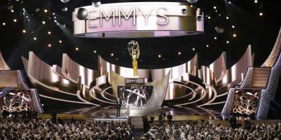 Premios Emmy 2017: conoce los horarios y canales de streaming para seguir la transmisión en vivo