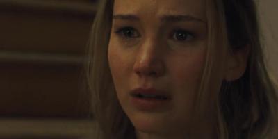 ¡madre!, de Darren Aronofsky, pierde su Certificado de Frescura