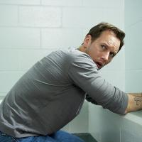 Patrick Wilson in The Ledge (2011)