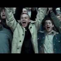 Baker Street / Odd Lot Entertainment