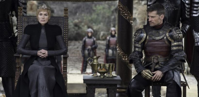 HBO desarrolla una quinta serie precuela de Game of Thrones