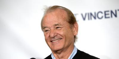 Bill Murray: sus mejores películas en el Tomatómetro