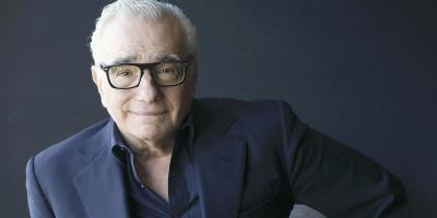 Martin Scorsese dará cursos de cine en línea