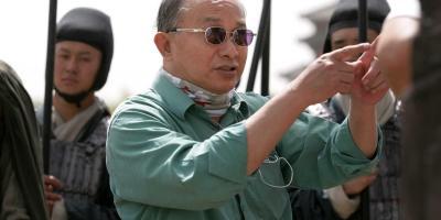 John Woo: sus mejores películas en el Tomatómetro