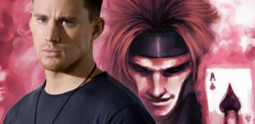 Gambito: se revelan detalles de la trama (un enemigo clásico podría llegar al mundo de X-Men)