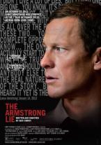 La Mentira de Armstrong