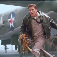 Ben Affleck in Pearl Harbor (2001)
