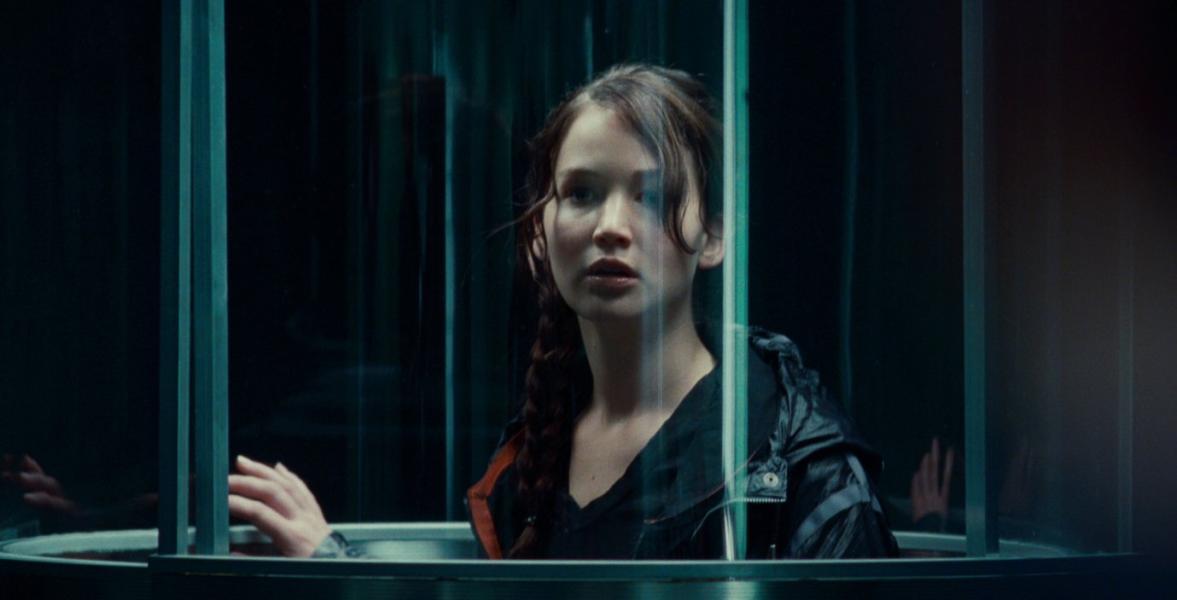 Photo by Lionsgate - © 2011 - Lionsgate