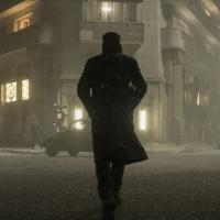 Alcon Entertainment / Warner Bros.