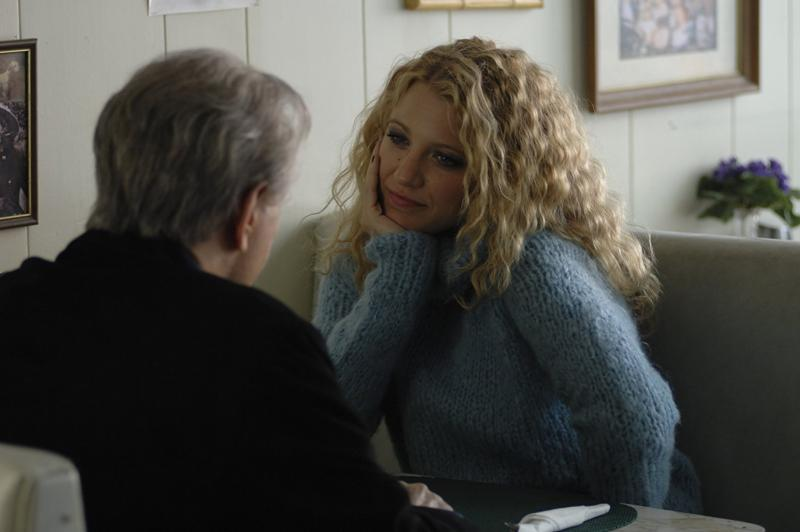 Blake Lively in The Private Lives of Pippa Lee (2009)