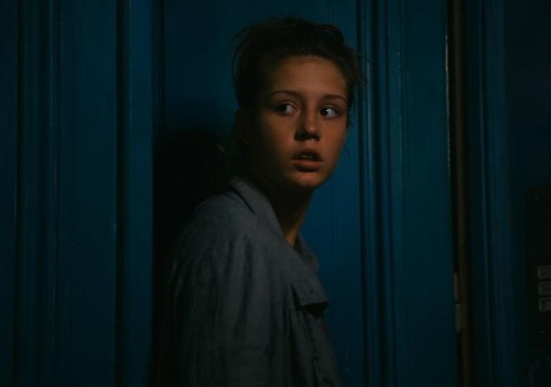 © 2013 - Sundance Selects