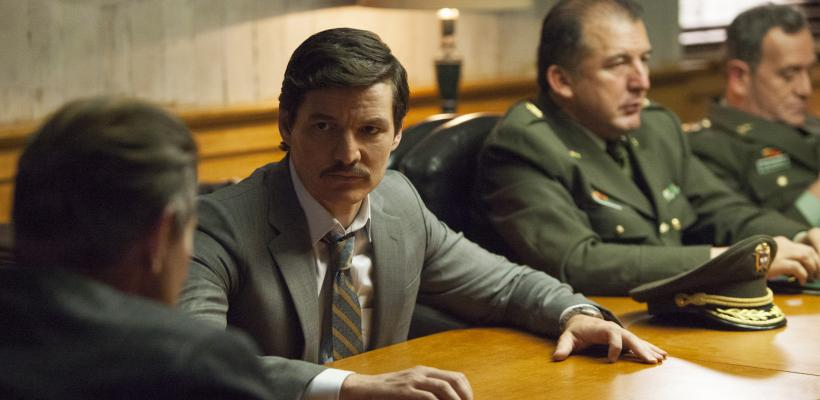 Narcos 4: Pedro Pascal pide seguridad para poder continuar con la cuarta temporada