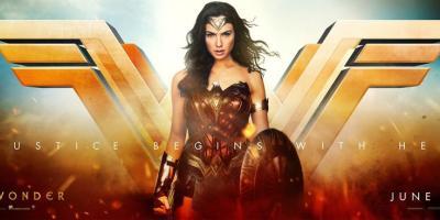 Mujer Maravilla es la película más vendida en formato casero en Estados Unidos