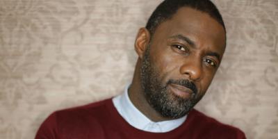 Idris Elba pudo haber sido Gastón en La Bella y la Bestia