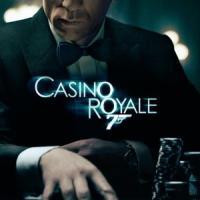 007: Casino Royale