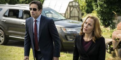 Expedientes Secretos X: creador comparte detalles relevantes del argumento de la onceava temporada
