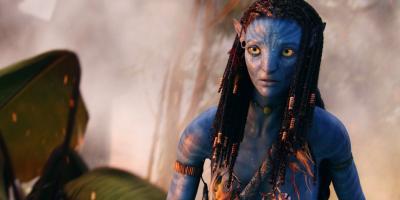 Secuelas de Avatar serán las películas más caras de la historia