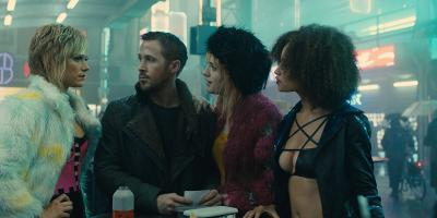 Denis Villeneuve explica por qué Jóhann Jóhannsson no compuso la música de Blade Runner 2049