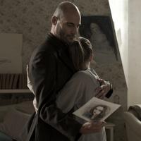 Ombra Films / Antena 3 Films