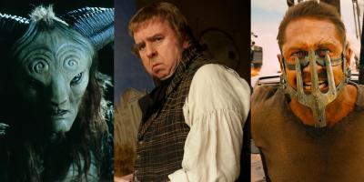 Las 10 películas del siglo XXI con la cinematografía más bella