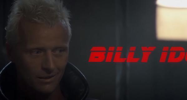 Blade Runner - Tráiler Honesto