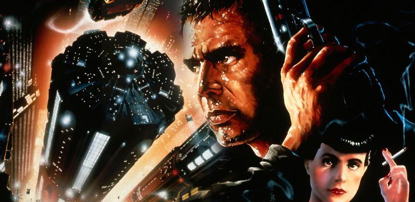 Llega el tráiler honesto de Blade Runner