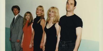 Crash: Extraños Placeres, de David Cronenberg, ¿qué dijo la crítica en su estreno?