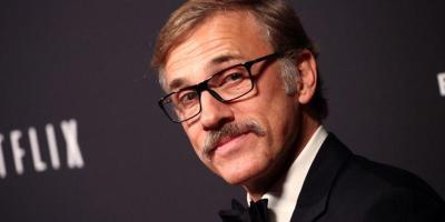 Christoph Waltz: sus mejores películas en el Tomatómetro