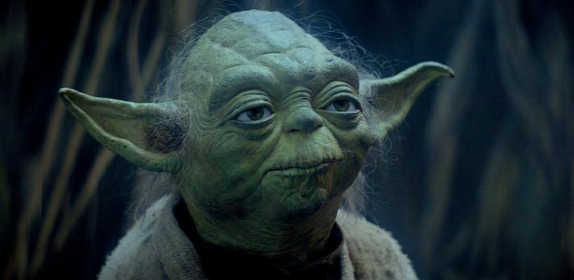 Star Wars: Yoda quería entrenar a Leia como Jedi, y no a Luke
