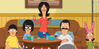 Creador de Bob's Burgers promete que la película expandirá el amado universo de la serie de televisión