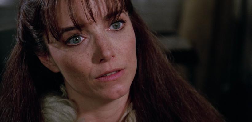 Karen Allen: sus mejores películas en el Tomatómetro
