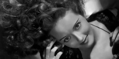 Las mejores películas de Bette Davis según el Tomatómetro