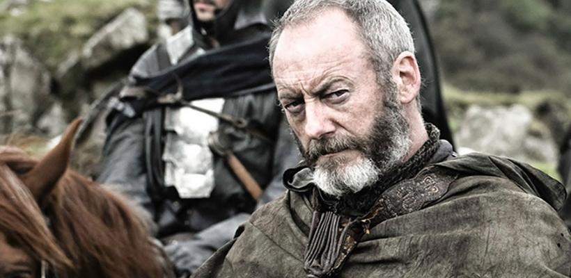 Game Of Thrones: temporada 8 se filmará hasta el próximo verano