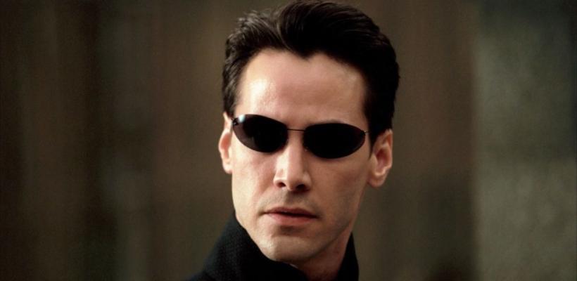 Guionista de la nueva película de Matrix asegura que no es un reboot ni un remake